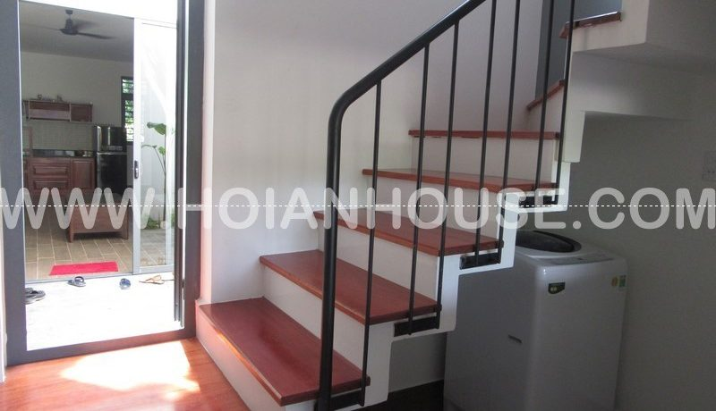2 BEDROOM HOUSE FOR RENT IN HOI AN (#HAH293)_12