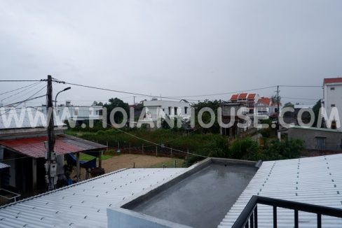 2 BEDROOM HOUSE FOR RENT IN HOI AN (#HAH296) 12
