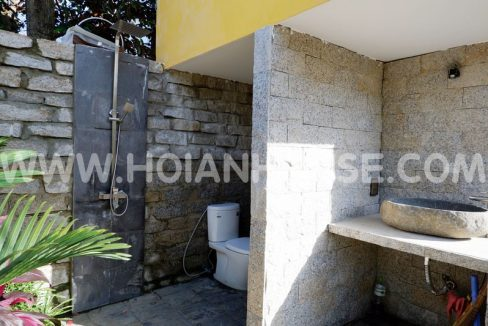 2 BEDROOM HOUSE FOR RENT IN HOI AN (#HAH294)_13