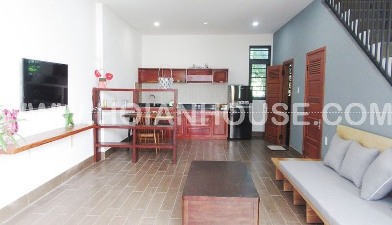 2 BEDROOM HOUSE FOR RENT IN HOI AN (#HAH293)14
