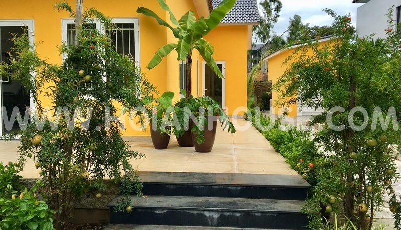 2 BEDROOM HOUSE FOR RENT IN HOI AN (#HAH294)15