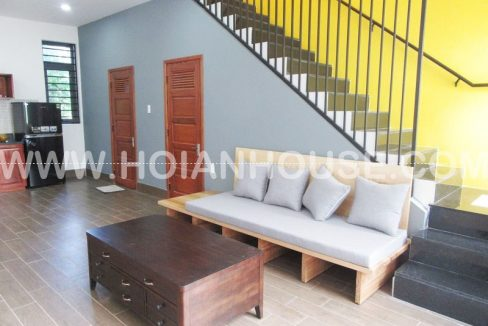 2 BEDROOM HOUSE FOR RENT IN HOI AN (#HAH293)_15