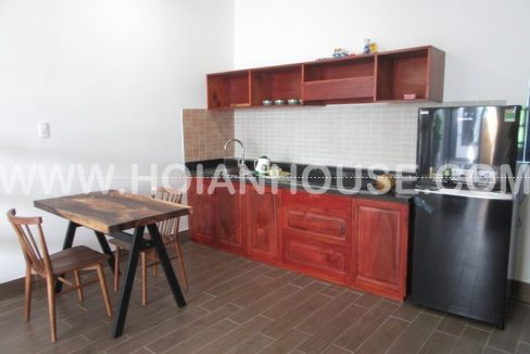2 BEDROOM HOUSE FOR RENT IN HOI AN (#HAH293)_16