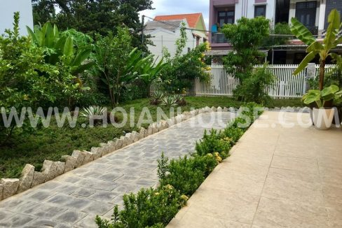 2 BEDROOM HOUSE FOR RENT IN HOI AN (#HAH294)_17