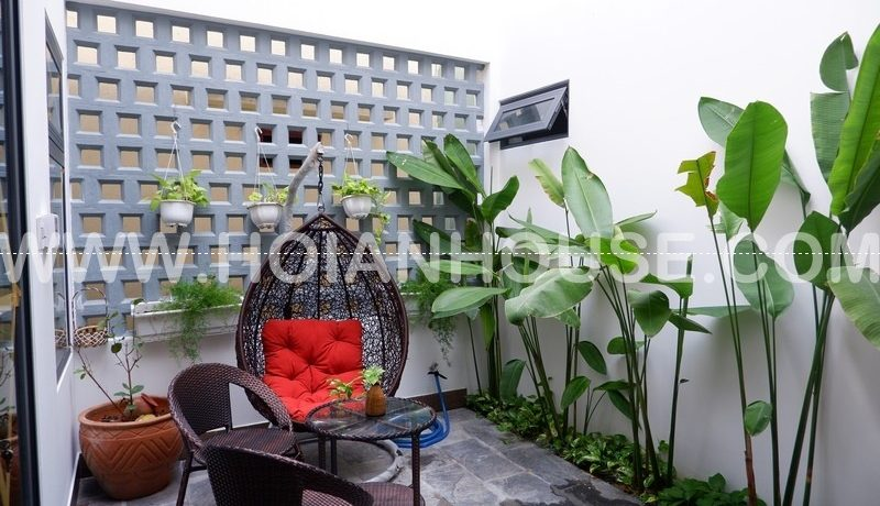 2 BEDROOM HOUSE FOR RENT IN HOI AN (#HAH293)_17