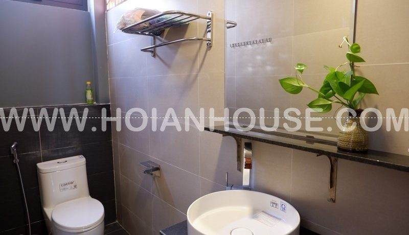 2 BEDROOM HOUSE FOR RENT IN HOI AN (#HAH293)_18