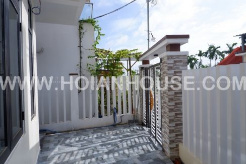 3 BEDROOM HOUSE FOR RENT IN HOI AN (#HAH289)2