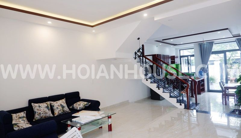 2 BEDROOM HOUSE FOR RENT IN HOI AN (#HAH296)_2