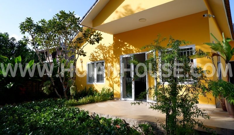2 BEDROOM HOUSE FOR RENT IN HOI AN (#HAH294)_2(1)
