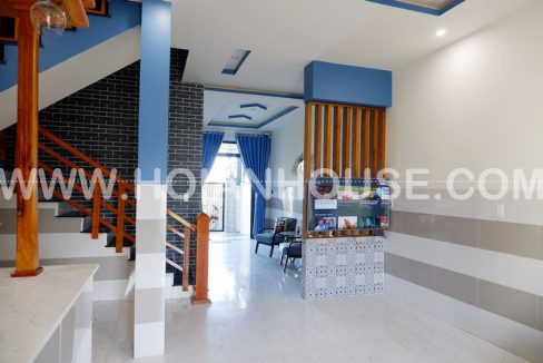 3 BEDROOM HOUSE FOR RENT IN HOI AN (#HAH291)_3