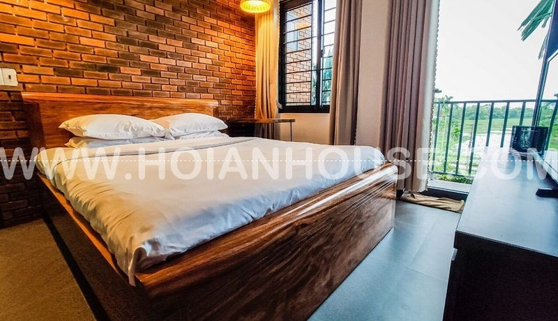 2 BEDROOM APARTMENT FOR RENT IN HOI AN (#HAA292) 3