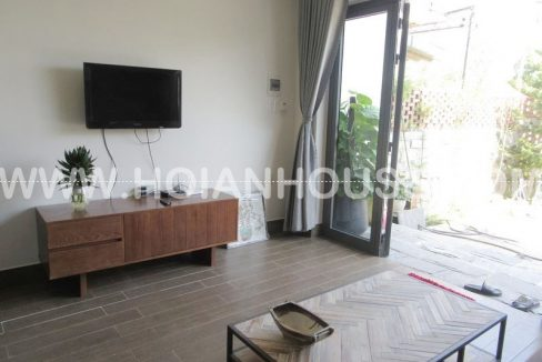 2 BEDROOM HOUSE FOR RENT IN HOI AN (#HAH293)_3