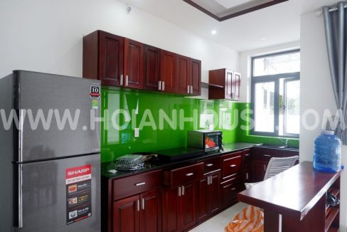 2 BEDROOM HOUSE FOR RENT IN HOI AN (#HAH296)_3