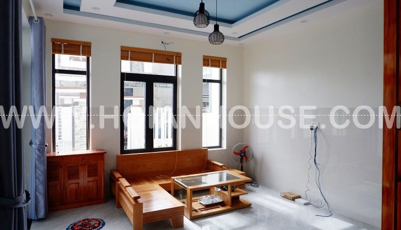 3 BEDROOM HOUSE FOR RENT IN HOI AN (#HAH289)_3
