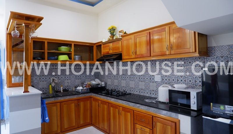 3 BEDROOM HOUSE FOR RENT IN HOI AN (#HAH291)_4