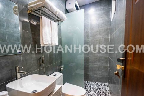 2 BEDROOM APARTMENT FOR RENT IN HOI AN (#HAA292)_4