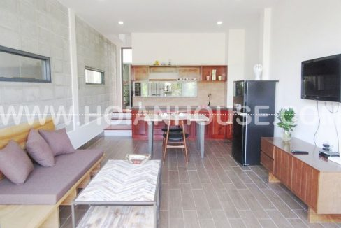 2 BEDROOM HOUSE FOR RENT IN HOI AN (#HAH293)_4