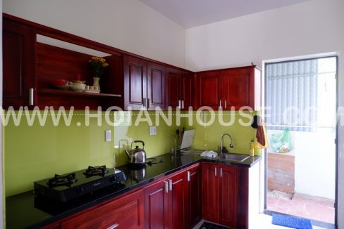 3 BEDROOM HOUSE FOR RENT IN HOI AN (#HAH289) 4