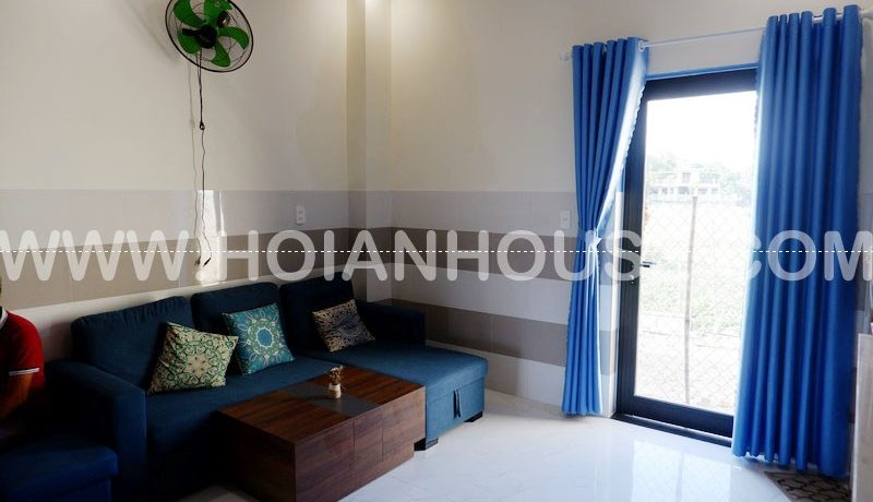 3 BEDROOM HOUSE FOR RENT IN HOI AN (#HAH291)_5