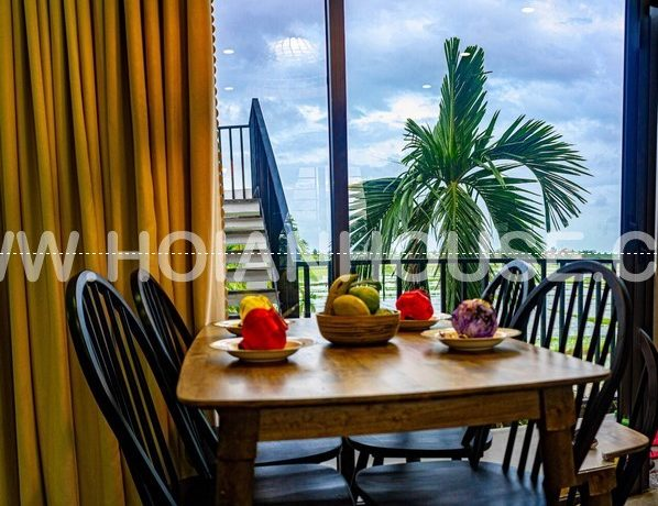 2 BEDROOM APARTMENT FOR RENT IN HOI AN (#HAA292)_5
