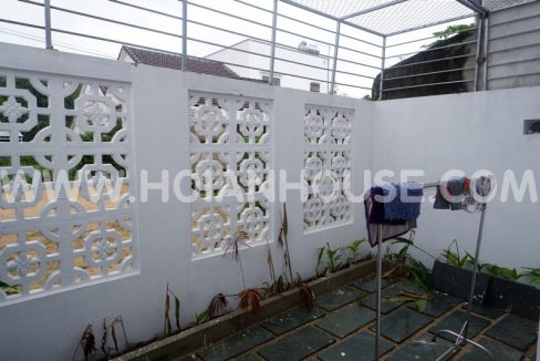 2 BEDROOM HOUSE FOR RENT IN HOI AN (#HAH296)_5