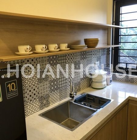 2 BEDROOM APARTMENT FOR RENT IN HOI AN (#HAA292)_6