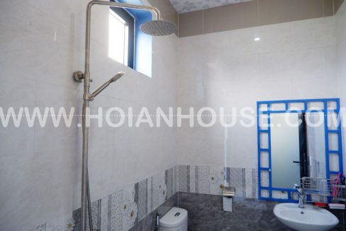 3 BEDROOM HOUSE FOR RENT IN HOI AN (#HAH291)_7