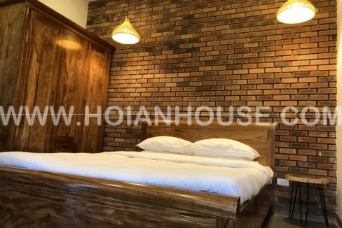 2 BEDROOM APARTMENT FOR RENT IN HOI AN (#HAA292)_7
