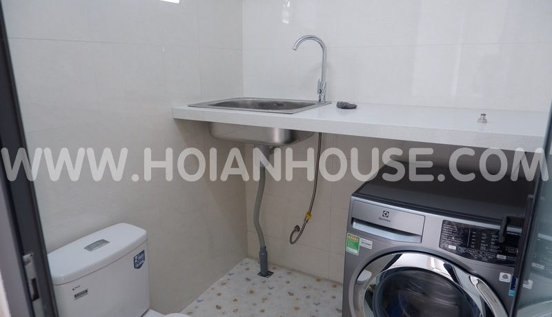 2 BEDROOM HOUSE FOR RENT IN HOI AN (#HAH296)e_7