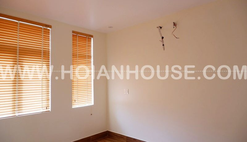 3 BEDROOM HOUSE FOR RENT IN HOI AN (#HAH289)_7