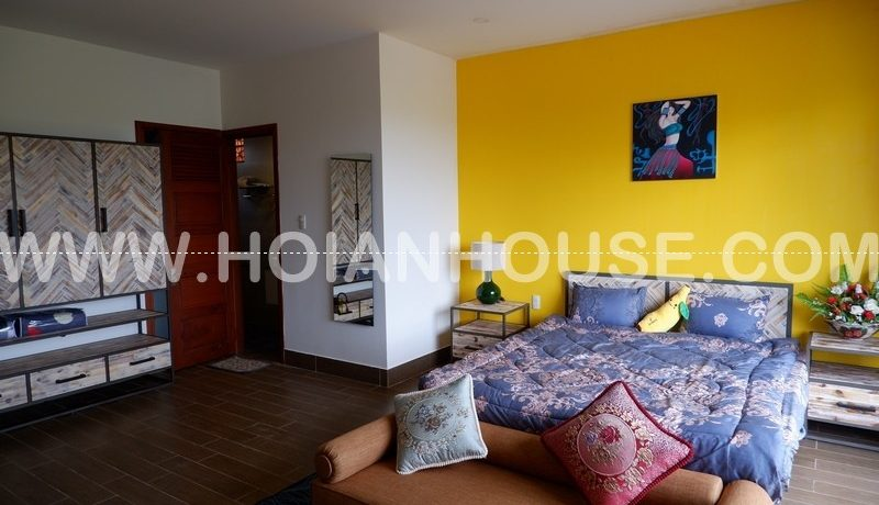 2 BEDROOM HOUSE FOR RENT IN HOI AN (#HAH293)_8