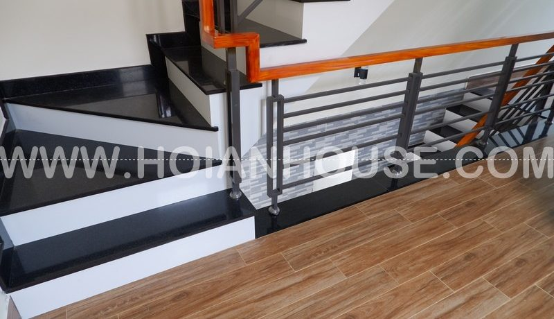 3 BEDROOM HOUSE FOR RENT IN HOI AN (#HAH289)_8