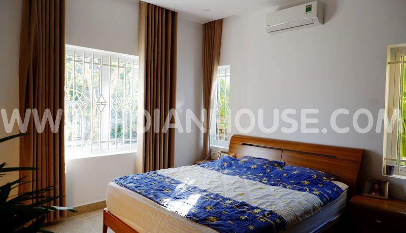 2 BEDROOM HOUSE FOR RENT IN HOI AN (#HAH294)_8(1)
