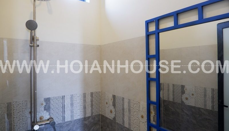 3 BEDROOM HOUSE FOR RENT IN HOI AN (#HAH291)_9