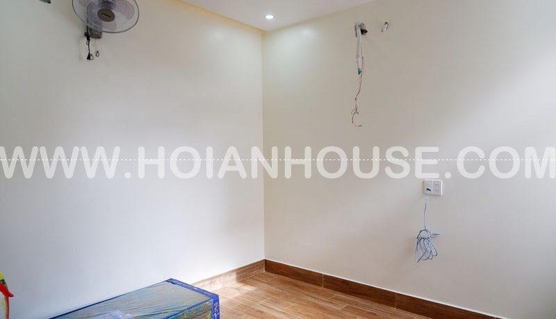 3 BEDROOM HOUSE FOR RENT IN HOI AN (#HAH289)_9