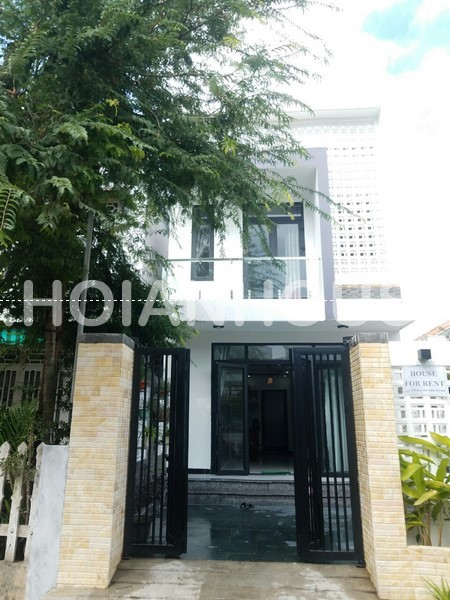 3 BEDROOM HOUSE FOR RENT IN HOI AN (#HAH299)