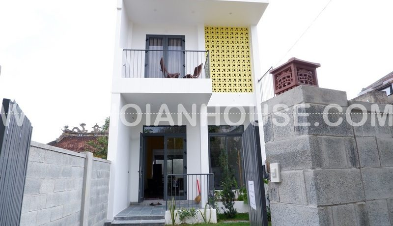 2 BEDROOM HOUSE FOR RENT IN HOI AN (#HAH297)_1