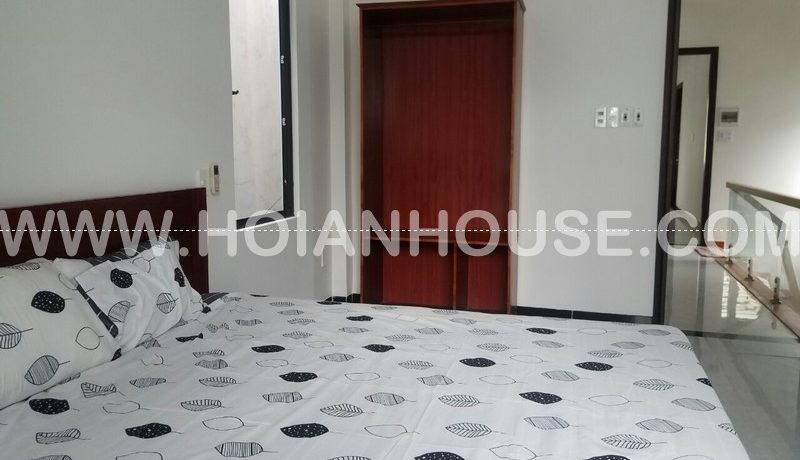 3 BEDROOM HOUSE FOR RENT IN HOI AN (#HAH299)_10