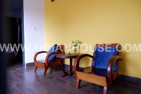 2 BEDROOM HOUSE FOR RENT IN HOI AN (#HAH297)_10