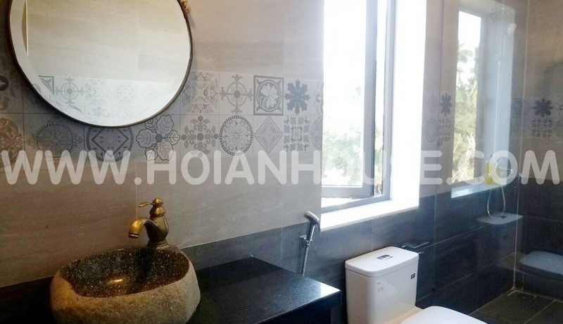 4 BEDROOM HOUSE FOR RENT IN HOI AN (#HAH301)_11