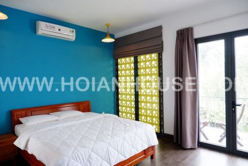 2 BEDROOM HOUSE FOR RENT IN HOI AN (#HAH297)_11