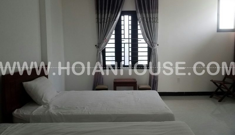 3 BEDROOM HOUSE FOR RENT IN HOI AN (#HAH299)_12