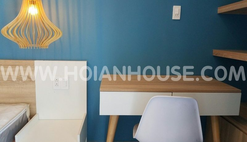 4 BEDROOM HOUSE FOR RENT IN HOI AN (#HAH301)_12