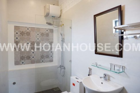 2 BEDROOM HOUSE FOR RENT IN HOI AN (#HAH297)_12