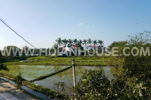 4 BEDROOM HOUSE FOR RENT IN HOI AN (#HAH301)_13