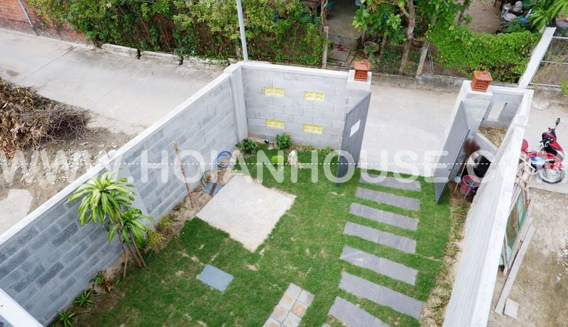 2 BEDROOM HOUSE FOR RENT IN HOI AN (#HAH297)_13