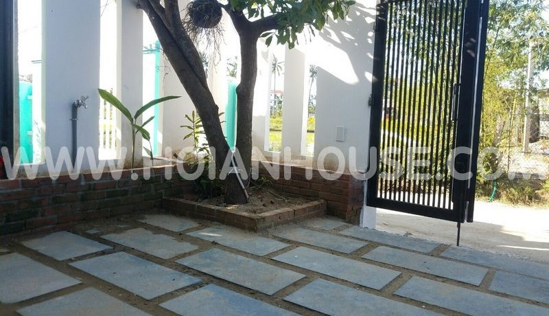 4 BEDROOM HOUSE FOR RENT IN HOI AN (#HAH301)_14