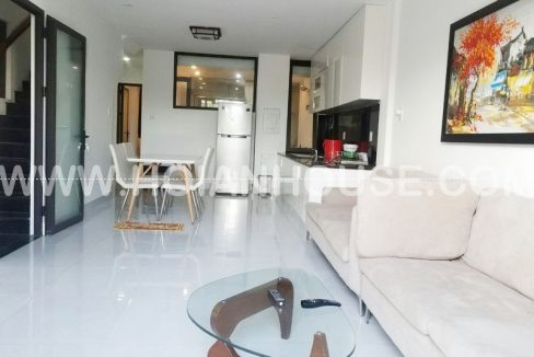 2 BEDROOM APARTMENT FOR RENT IN HOI AN (#HAA298)_2
