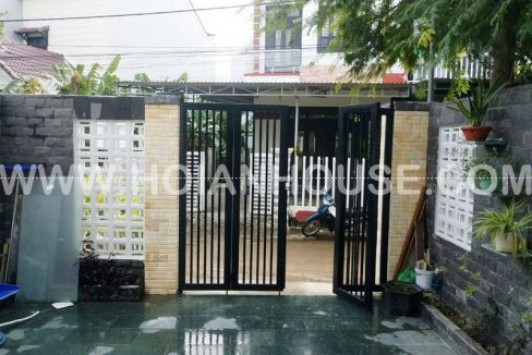 3 BEDROOM HOUSE FOR RENT IN HOI AN (#HAH299)_2