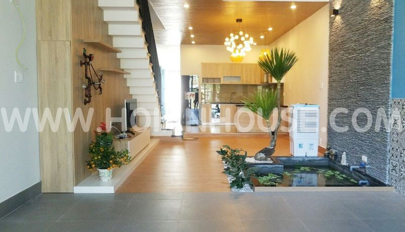 4 BEDROOM HOUSE FOR RENT IN HOI AN (#HAH301)_2